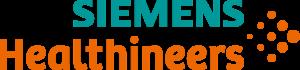 siemens-health-logo-300x70
